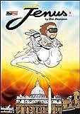 Jenus di Nazareth