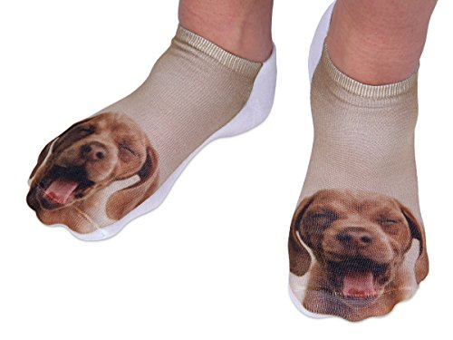 chaussettes-courtes-socquettess-avec-motifs-taille-36-39-pour-femme-ou-ados-fille-garcon-une-petite-