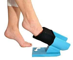 Enfile chaussettes: Hygiène et Soins du corps