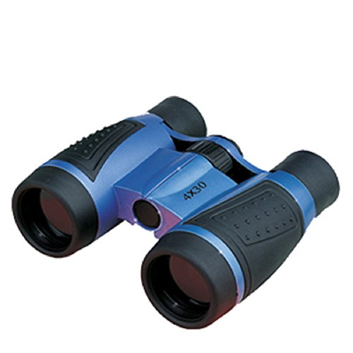 Eastcolight Power Binoculars - 1