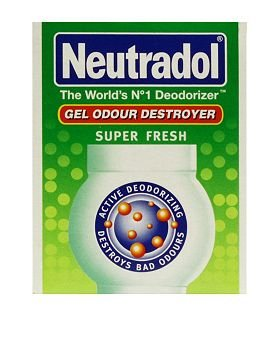 three-packs-of-neutradol-gel-odour-destroyer-super-fresh