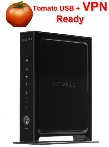 Permalink to ==>   Black Friday 2013    Discount  NetGear WNR3500L Rangemax Wireless-N Gigabit Router with Tomato VPN firmware Refurbished  can be found   right here   along with   will save you  NetGear WNR3500L Rangemax Wireless-N Gigabit Router with Tomato VPN firmware Refurbished  is actually   Low cost .