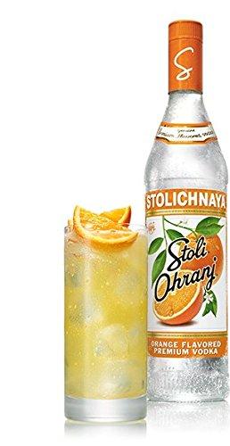 stolichnaya-orange-vodka-distilled-in-russia