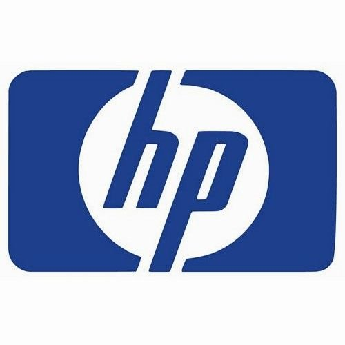 HP FK224AT#ABA USB Single Station Receipt Printer
