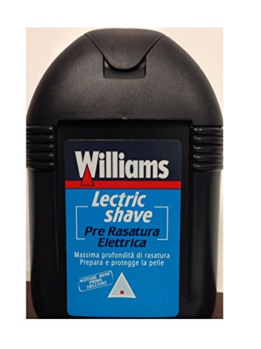 lectric-shave-lotion-pre-rasage-100-ml