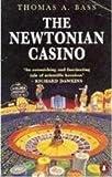 Newtonian Casino