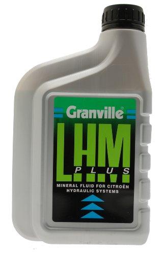 granville-1806a-fluido-mineral-hidraulico-1-l