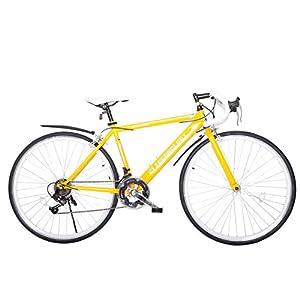 21technology ロードバイク