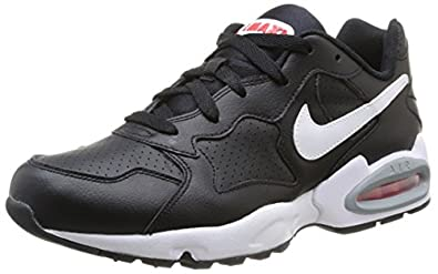 Nike Mens Air Total Max Uptempo Le Style: 366724-061 Size: 7.5 M US