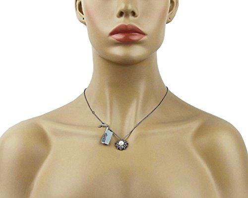 david-yurman-starburst-estacion-de-18-mm-de-plata-de-ley-collar-de-perlas-18-