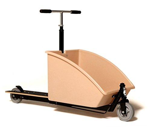 Nimble-Classic-Cargo-Kick-Scooter-Warehouse-Cart