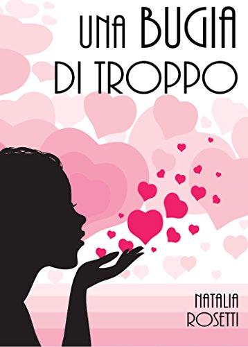 una-bugia-di-troppo-italian-edition