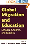 Global Migration and Education: Schoo...