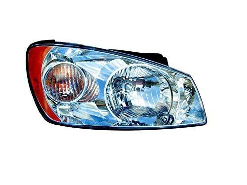 kia-spectra-headlight-new-style-lx-model-oe-style-headlamp-right-passenger-side-by-headlights-depot