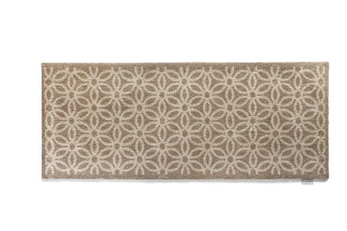 hug-rug-t218-eco-friendly-absorbent-dirt-trapping-indoor-washable-runner-255-inch-x-59-inch-beige-da