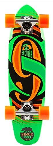 sector-9-skateboards-steady-cruiser-board-green-one-size