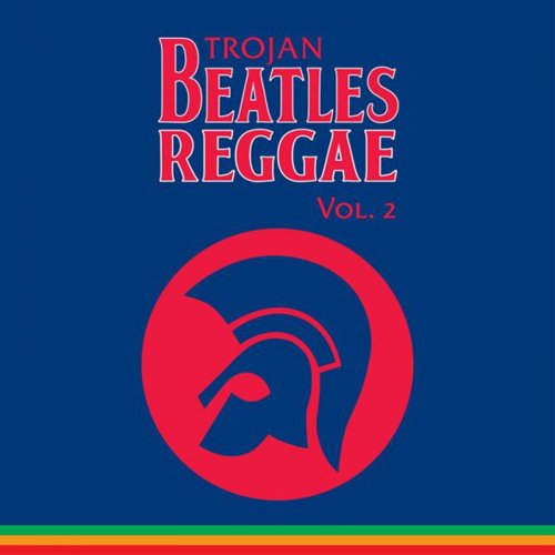 trojan-beatles-reggae-the-blue-album-vinilo