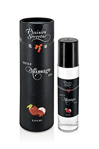 Huile-de-massage-comestible-litchi-50-ml