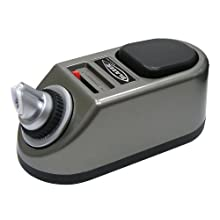 Blazer GB4105 Touch Activated Butane Gas Burner Torch