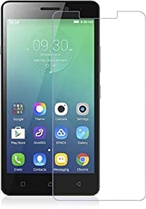 Aart Tempered Glass, Screen Protector for LENOVO ZUK Z1