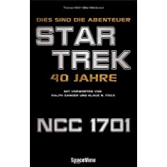 L'homosexualité dans Star Trek 41310ZPFHML._SL500_AA240_