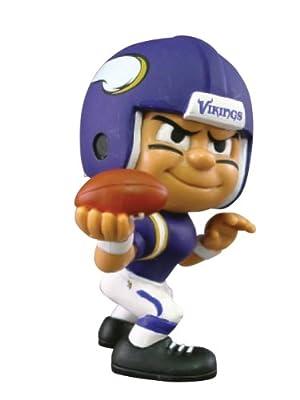 Lil' Teammates Series Minnesota Vikings Quarterback