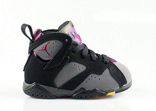 Jordan 7 Retro Toddlers Style: 304772-034 Size: 5 C US