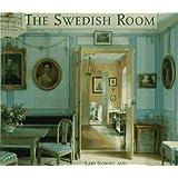 The Swedish Room