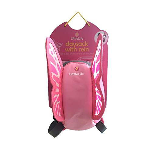 little-life-toddler-butterfly-backpack-pink