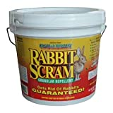 6LB Rabbit Scram Bucket