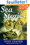 The Oxford Book of Sea Stories