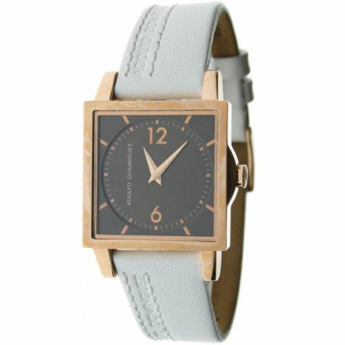adolfo-dominguez-watches-63027-reloj-de-senora-movimiento-de-cuarzo-con-correa-de-piel-blanco