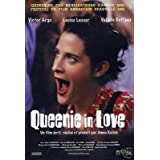 Queenie in Love [ NON-USA FORMAT, PAL, Reg.2 Import - France ]