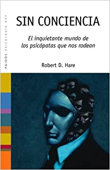 Sin Conciencia (Spanish Edition) (Spanish) Paperback – October, 2003