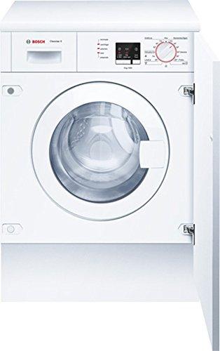 Bosch WIA20000EE Lave linge 6 kg 1000 trs/min Blanc