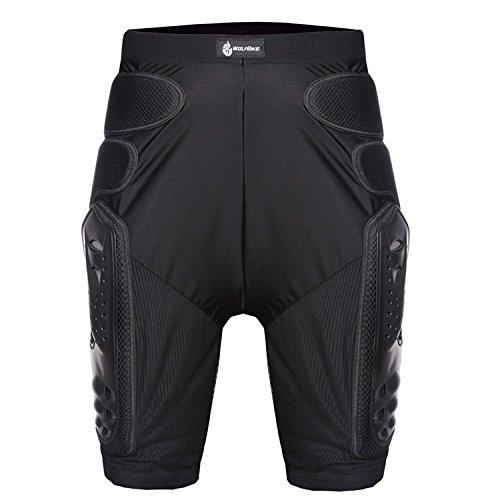 wolfbike-pantalon-de-moto-pantalon-de-protection-pour-homme-impermeable-style-cargo-overland-motorcy