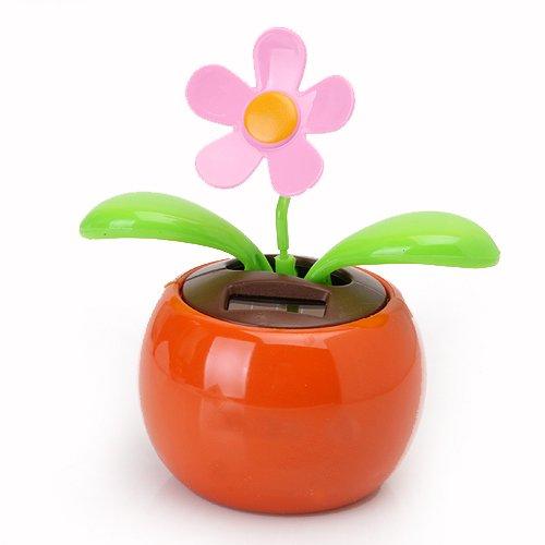 balancier-fleur-solaire-swing-flap-flip-voiture-maison-fenetre-enfant-bebe-jeux-orange