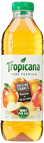 tropicana-jus-de-pommes-du-val-de-loire-1-litre
