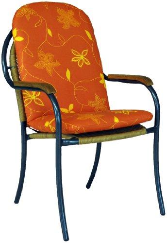 angerer-korfu-coussin-pour-chaise-x-47-x-98-cm-terre-cuite-chaise-non-inclus