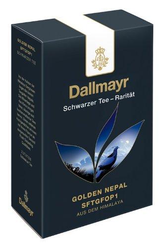 dallmayr-rarita-te-nero-golden-nepal