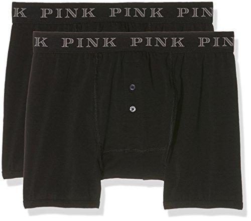 thomas-pink-baker-bikini-homme-noir-noir-s-lot-de-2-