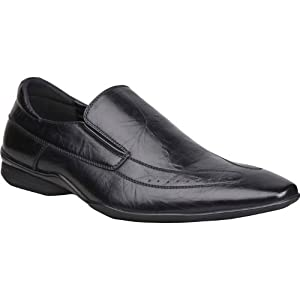 Bata Men Formal Shoes | Article Code - 8516417 | Size - 9