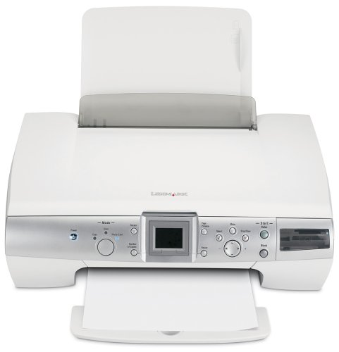 Download lexmark z735 printer
