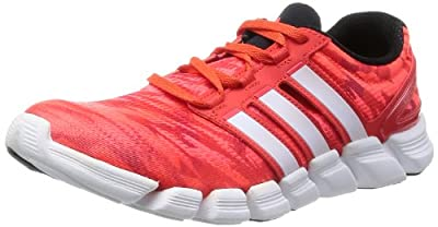 adidas Men's Adipure Crazy Quick Running Shoes by adidas