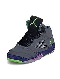 Jordan 5 Retro (Ps)