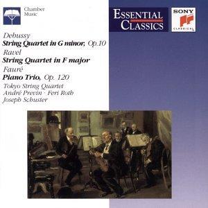 Ravel musique de chambre - Page 2 4131EG7Q8KL