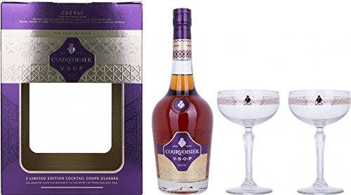 courvoisier-vsop-fine-cognac-with-coupette-glasses-pack