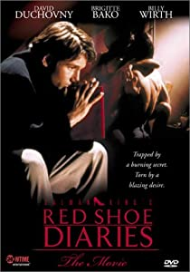 Red Shoe Diaries - The Movie