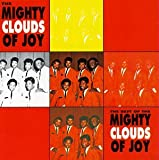 echange, troc Mighty Clouds of Joy - Best of