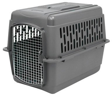 Image of Petmate Deluxe Pet Porter